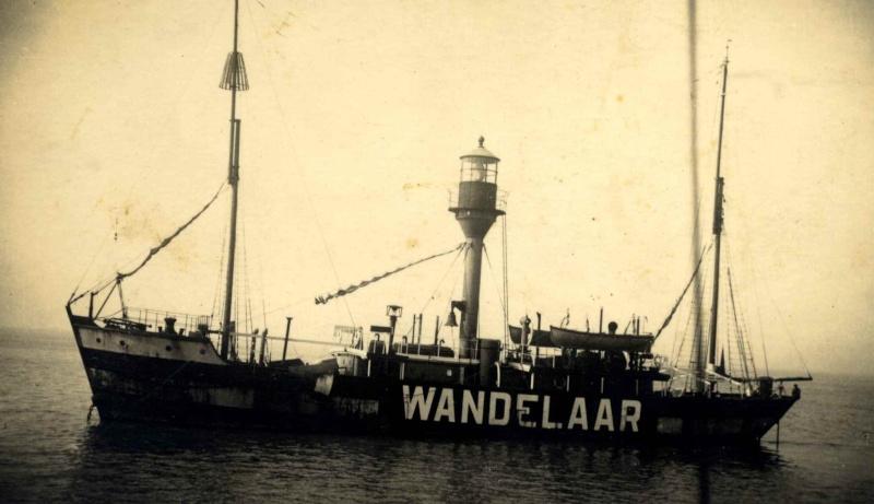 Batiments portant ou ayant porté le même Nom Wandel10