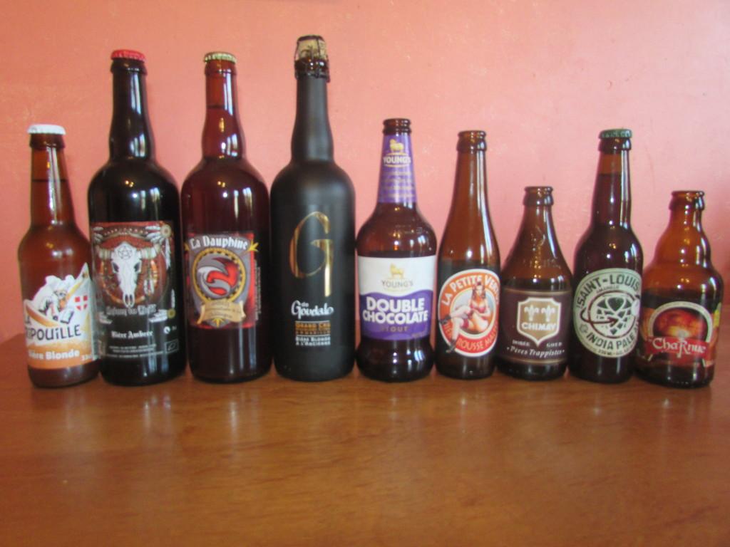 Le topic des amateurs de bière ! - Page 4 Img_2737