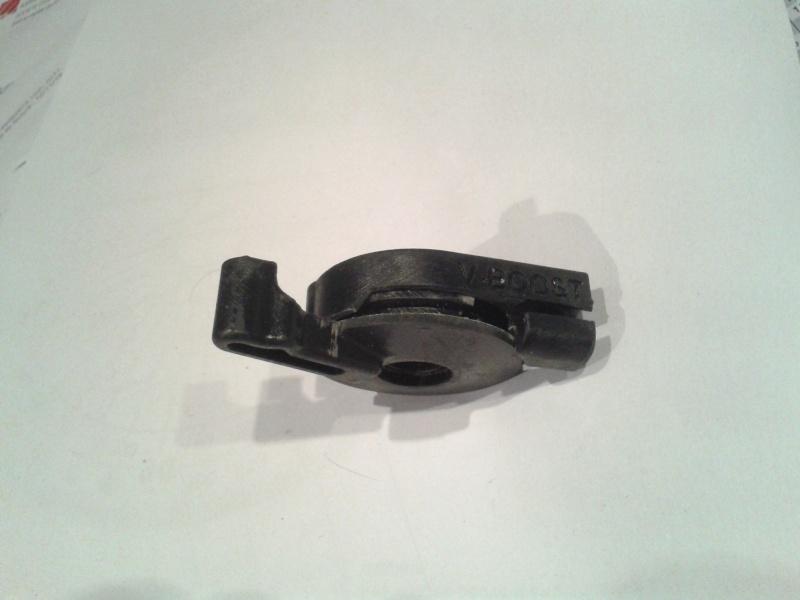 Pièces Vmax en 3D à imprimer chez soi impression 3D 2015-113