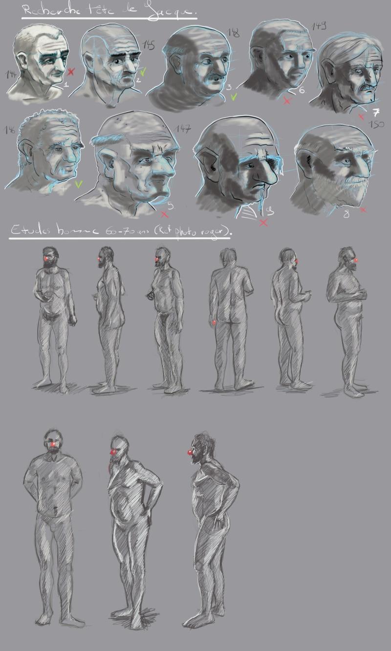 l'atelier de ben (TEAM10KH) - Page 4 Head210