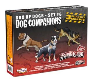 ZOMBICIDE  Dog_zo10