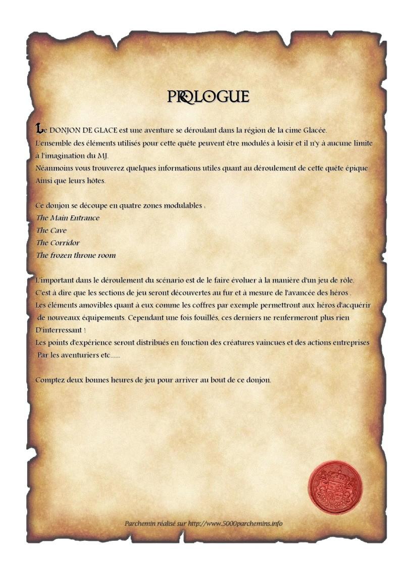 DESCENT (2° EDITION) Prolog15