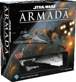 STAR WARS ARMADA Sw_arm10