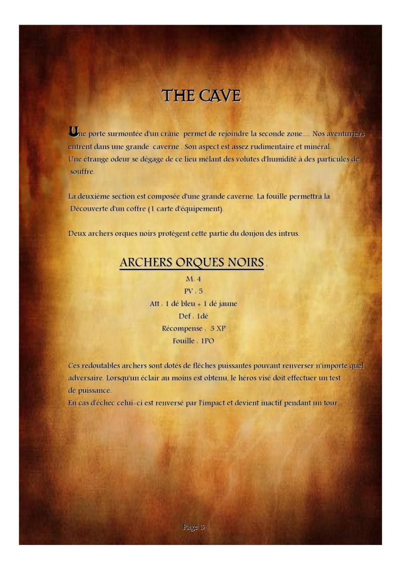 DESCENT (2° EDITION) The_ca13