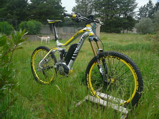 Le post du vélo et du vtt avec nos MP P1080811
