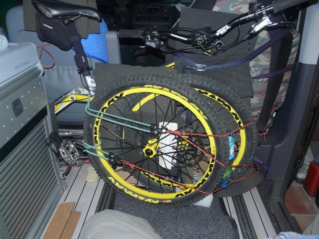 Le post du vélo et du vtt avec nos MP P1090113