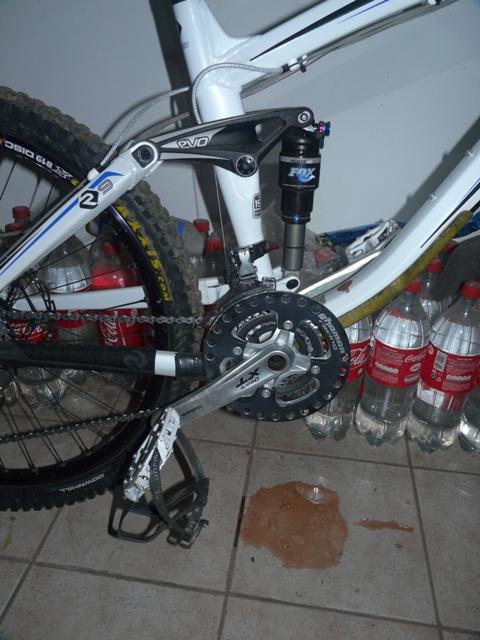 Le post du vélo et du vtt avec nos MP P1100011