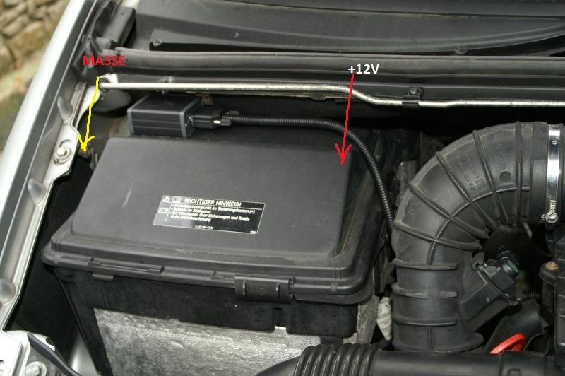Batterie à plat : bloqué ! Pict0010