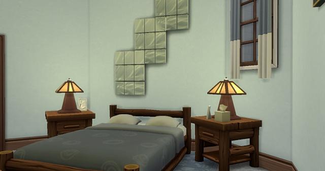 Galerie de Chanchan - Page 2 19_res10
