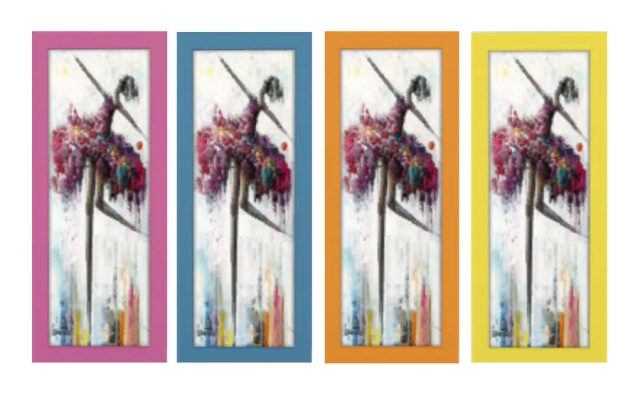 Galerie de Chanchan - Page 2 E_resu10