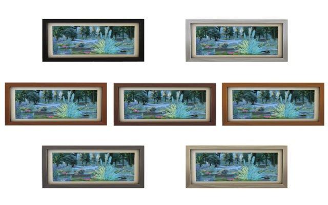 Galerie de Chanchan - Page 2 Photo_22