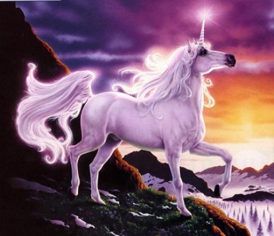 Licornes, centaures et chevaux ailés 64982510