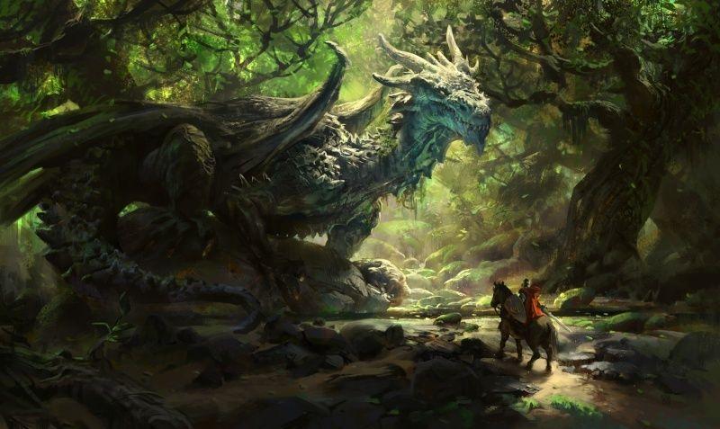 Dragons - Page 4 Joseph10