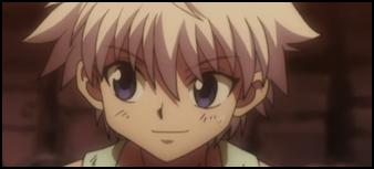 You-will-be-upgraded [Sairyo Hiko] Ah10