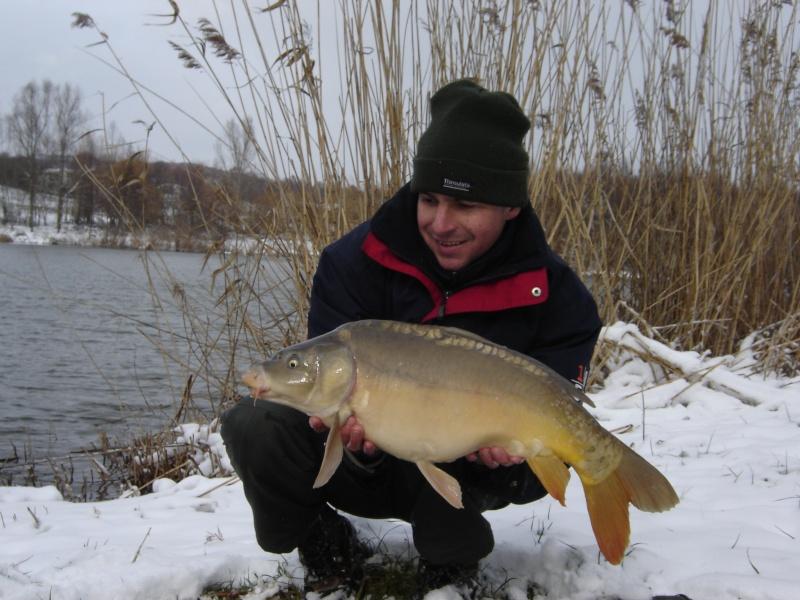 On pêche quoi en Février??Ça mord?? Dsc03511