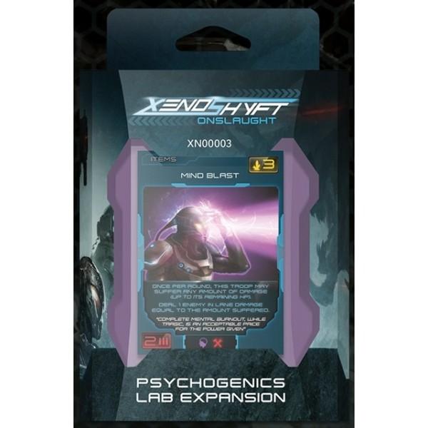 [POSSEDE]XenoShyft - Onslaught Xenosh13
