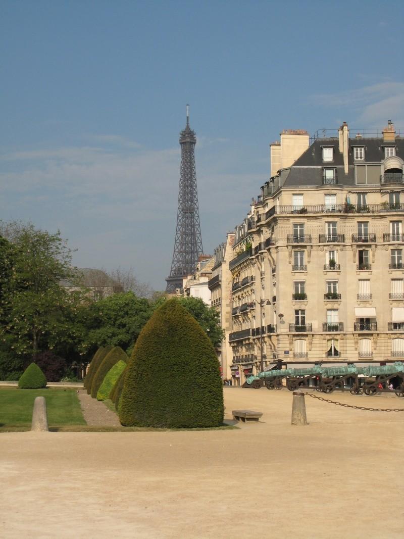 La tour Eiffel. Img_0010