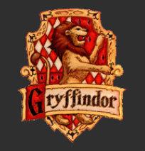 Vertrauensschüler & Quidditchteams  Gr11