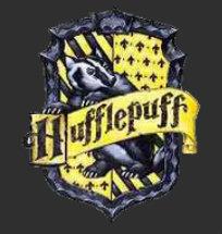 Vertrauensschüler & Quidditchteams  Hf11