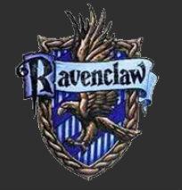 Vertrauensschüler & Quidditchteams  Rv12