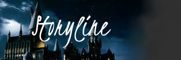 !! Storyline !! Storyl10