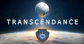 Forum de la guilde Transcendance présente sur le serveur Djaul.