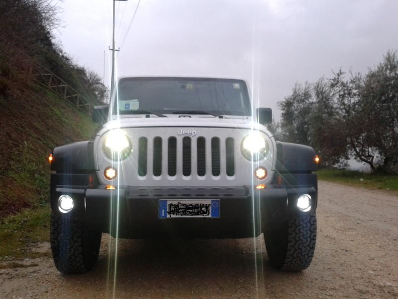 Compagna di avventure 1228 WIP - Pagina 2 Jeep10