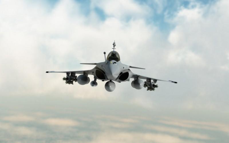 L'aeronavale 4123410