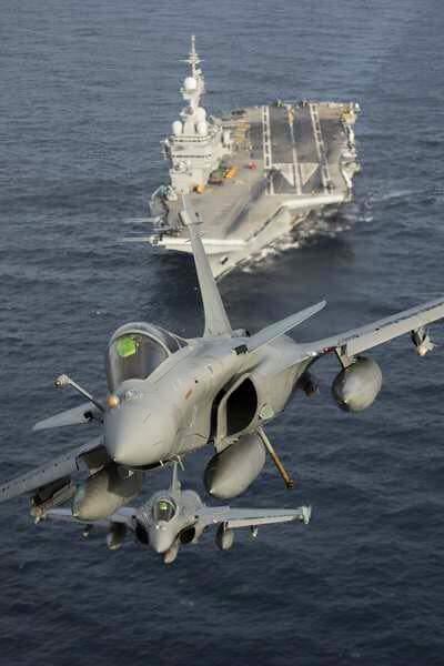 L'aeronavale Fb_img10