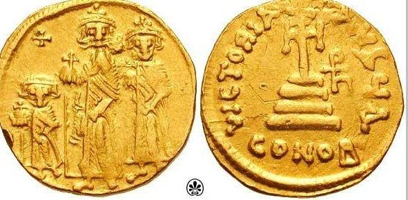 العملة النقدية في الكتاب والسنة Captur12
