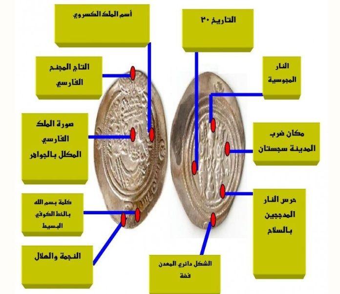 العملة النقدية في الكتاب والسنة Captur14