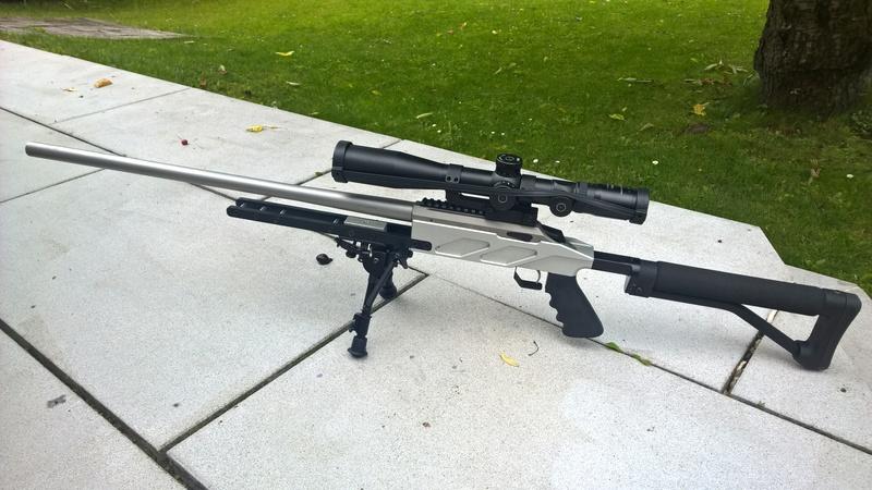 Attiré par le Long Range, quelle arme choisir? - Page 3 Wp_20110