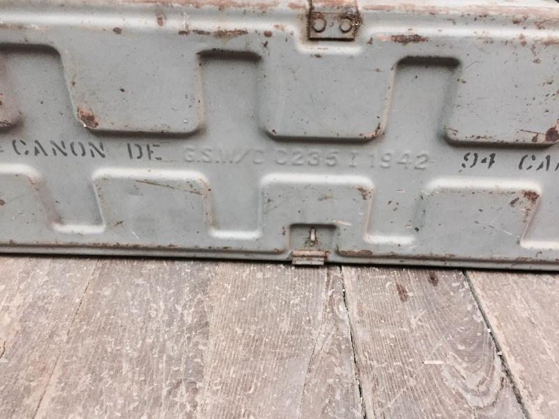 caisse pour canon Img_1210
