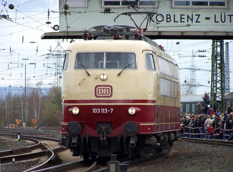 BR 103.1 DB 103_1312