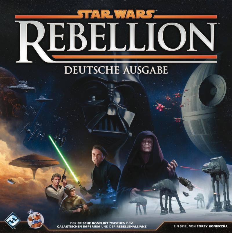 """""""Rebellion in deutsch"""" aka """"Na Sarge, neuer Unterpunkt?"""" :-) - Seite 2 Hei15010"""