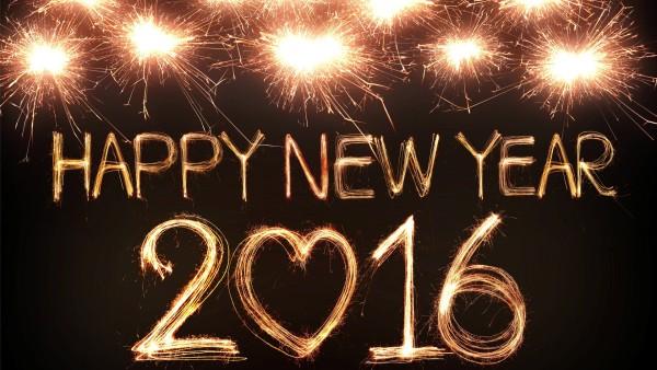 Bonne et heureuse année 2016  Bonne-10