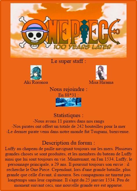 One Piece Fiche_10