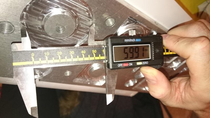 Paramètres de coupe Dsc_0112