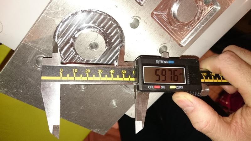 Paramètres de coupe Dsc_0113