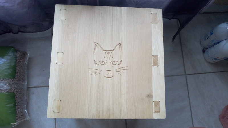 Tabouret pour chat Img_2015