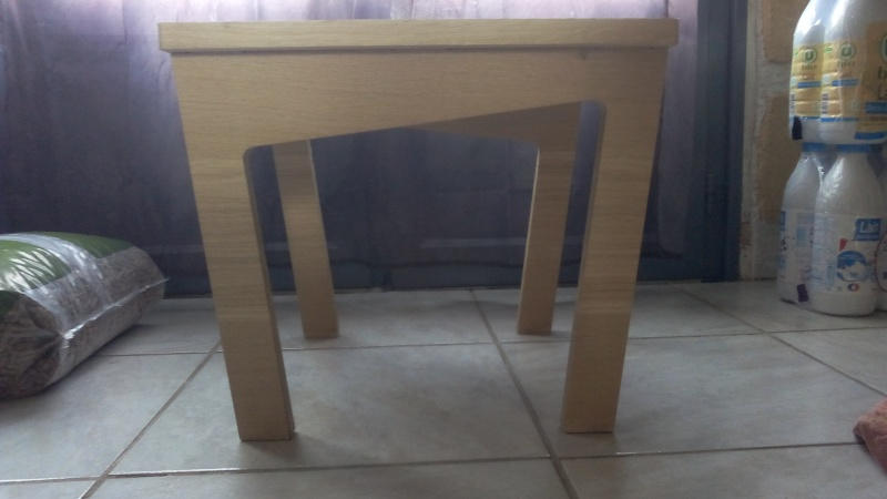Tabouret pour chat Img_2016