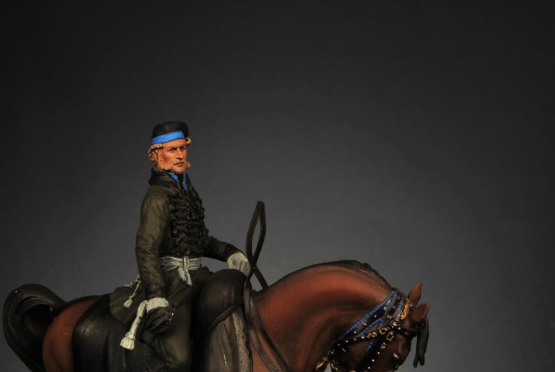 Frederick William, Duke of Brunswick Dsc_0110