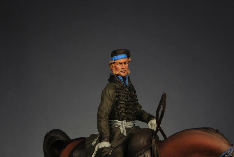Frederick William, Duke of Brunswick Dsc_0111