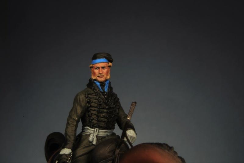 Frederick William, Duke of Brunswick Dsc_0112