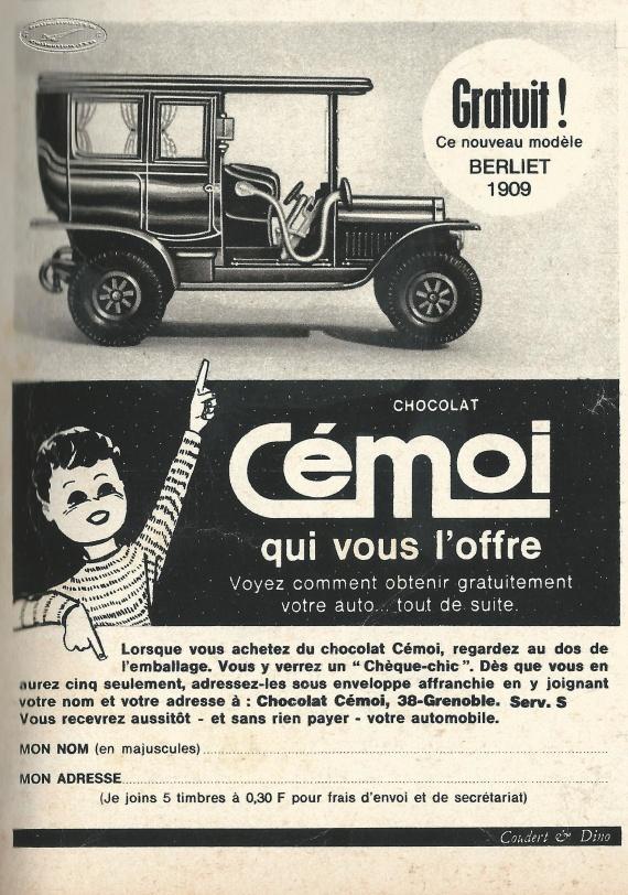 Berliet 1919 Cadeau10