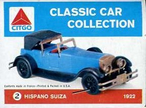 Hispano Suiza 1922 Img74310