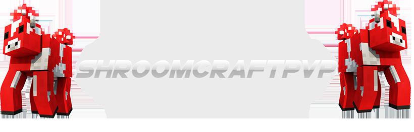 ShroomcraftPvP
