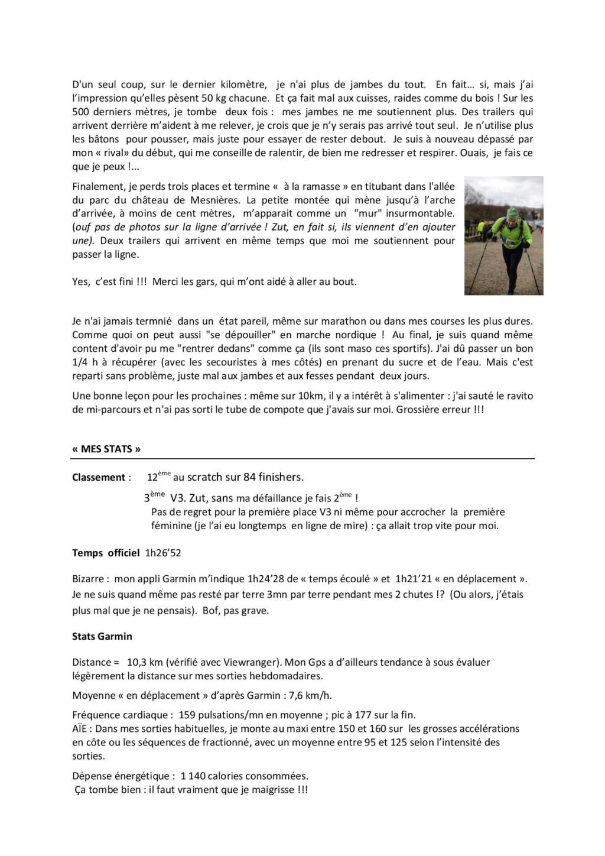 Mesnières 2019  Des retours de compétiteurs  2019_014