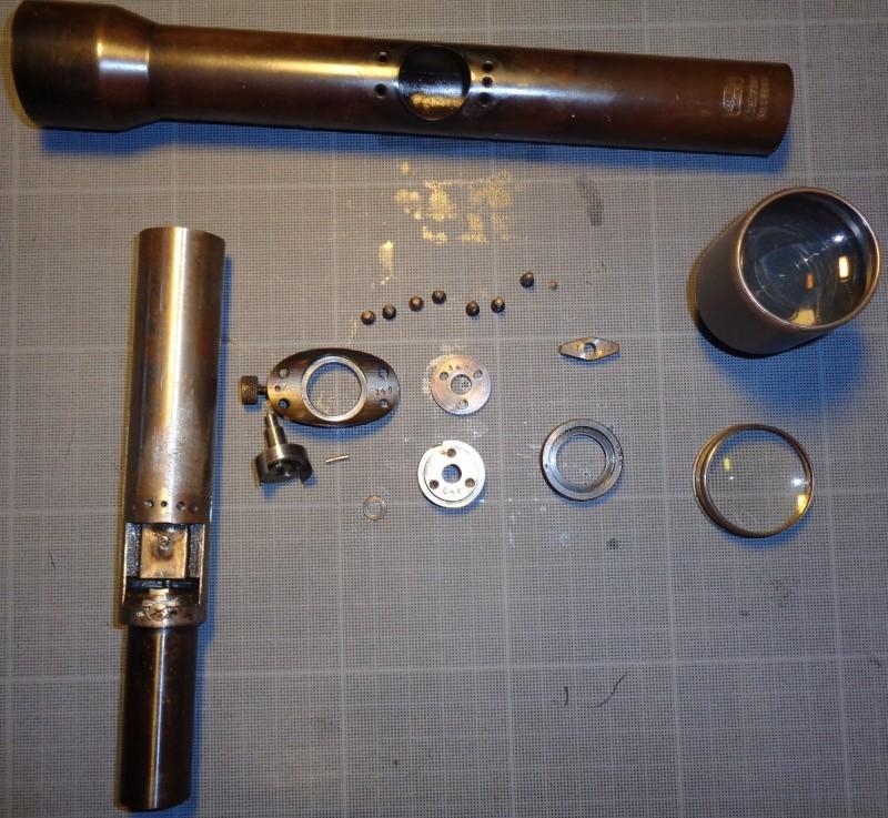 ZF39 Remontage Dsc00110
