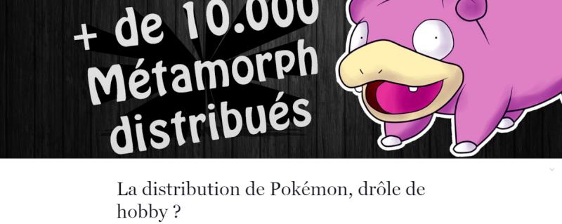 [Article] La distribution de Pokémon, drôle de hobby ? Articl10